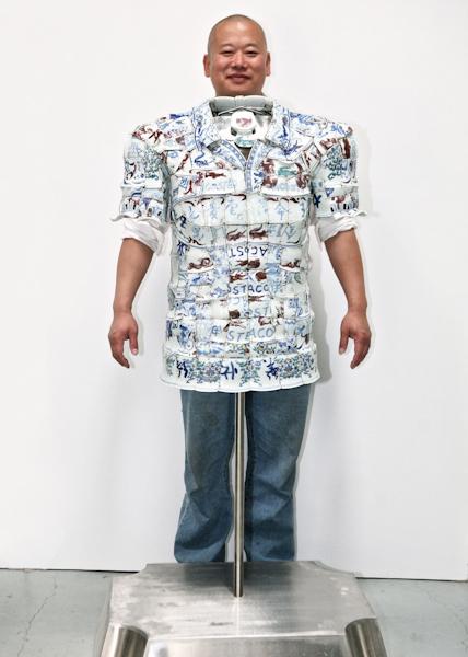 <!--:en-->In China, Art Leads Luxury<!--:--><!--:zh-->艺术引领奢侈<!--:--> 1 31