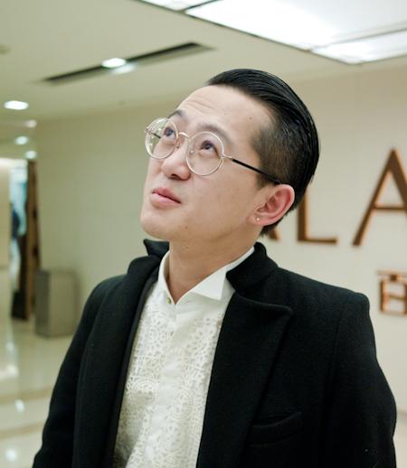<!--:en-->In China, Art Leads Luxury<!--:--><!--:zh-->艺术引领奢侈<!--:--> 1 41