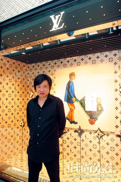 <!--:en-->In China, Art Leads Luxury<!--:--><!--:zh-->艺术引领奢侈<!--:--> 1 51