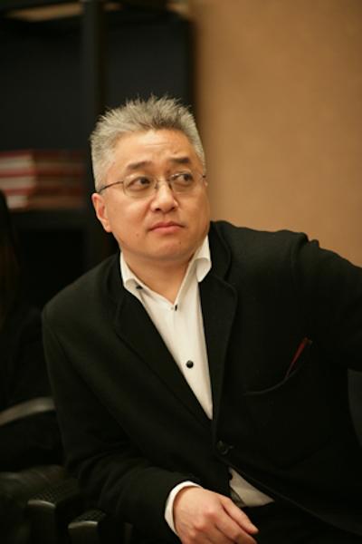 <!--:en-->In China, Art Leads Luxury<!--:--><!--:zh-->艺术引领奢侈<!--:--> 1 711