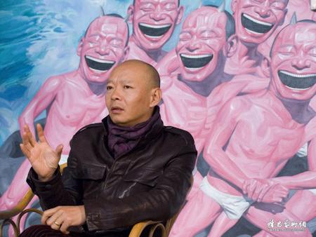 <!--:en-->In China, Art Leads Luxury<!--:--><!--:zh-->艺术引领奢侈<!--:--> 1 81