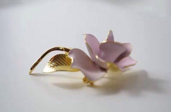 cerrito rose Cerrito Roses at Pawnstar 1062849091
