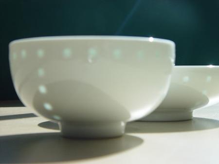 Product Designer: Huang Ying 11