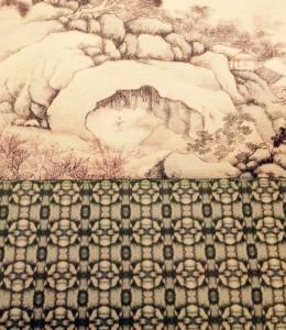1346463754 Bi Fu by Chen Xing Bi Fu by Chen Xing 1346463754