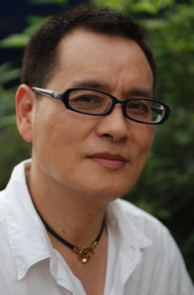 <!--:en-->In China, Art Leads Luxury<!--:--><!--:zh-->艺术引领奢侈<!--:--> 151