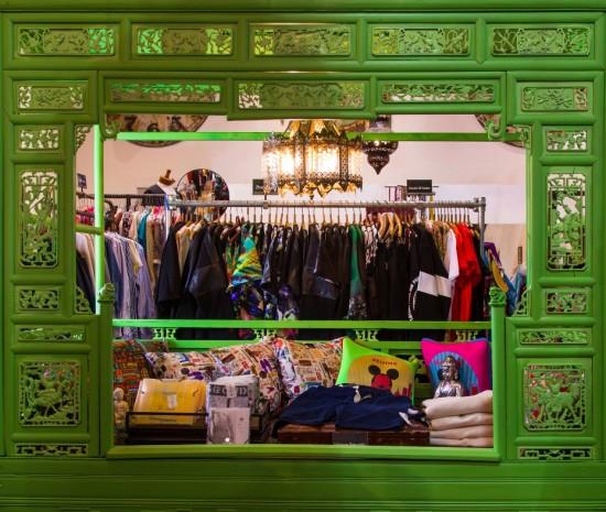 17 WWD on Amrag Shop-in-Shop WWD on Amrag Shop-in-Shop 171