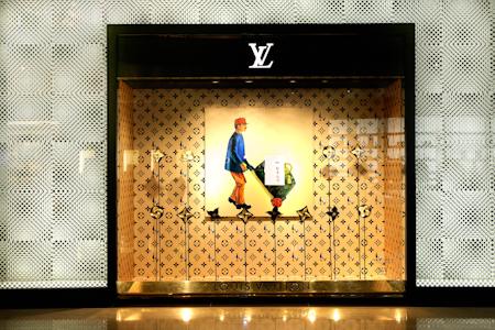 <!--:en-->In China, Art Leads Luxury<!--:--><!--:zh-->艺术引领奢侈<!--:--> 241