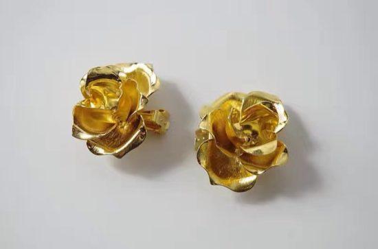 cerrito rose Cerrito Roses at Pawnstar 563627713