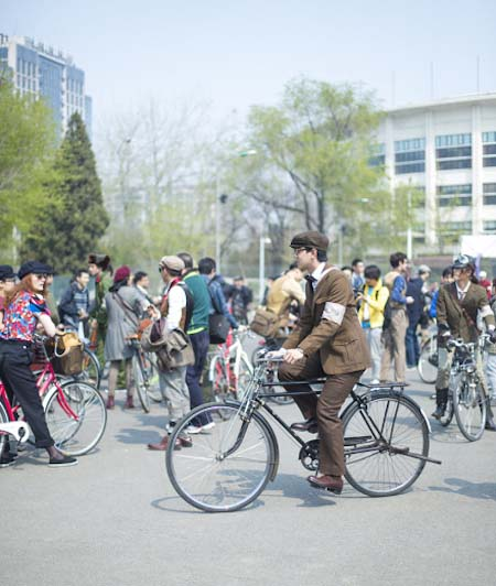 The Beijing Vintage Ride The Beijing Vintage Ride 6d9e0eefjw1ec0afnej20m8cd0hdy 21