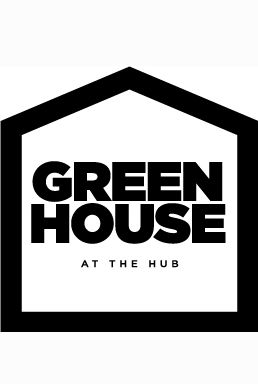 8748 The Greenhouse The Greenhouse 8748