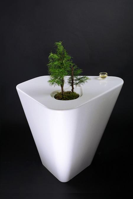 Product Designer: Huang Ying 9