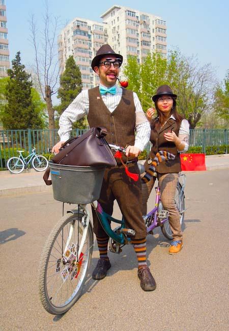 Tweedy Beijing Tweedy Beijing DSCN28621