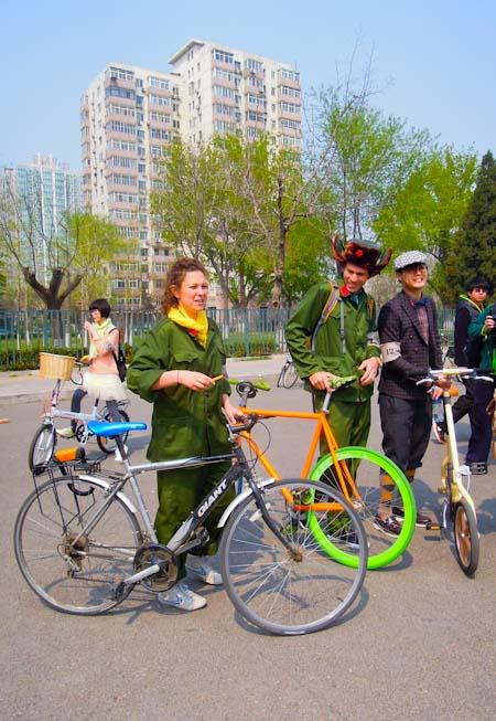 Tweedy Beijing Tweedy Beijing DSCN28671