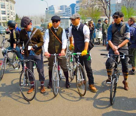 Tweedy Beijing Tweedy Beijing DSCN28761
