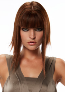 Transform Yourself with Hair Loss and Beauty Solutions from Chiquel Transform Yourself with Hair Loss and Beauty Solutions from Chiquel Easibang Hairpiece1