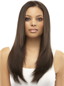 Transform Yourself with Hair Loss and Beauty Solutions from Chiquel Transform Yourself with Hair Loss and Beauty Solutions from Chiquel Easixtend Hair Extensions1