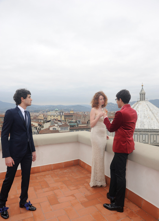 <!--:en-->The Florence Photo Shoot<!--:--><!--:zh-->在佛罗伦萨的拍摄<!--:--> FryeNels 2011 01 07 ev1TL00002 img000061