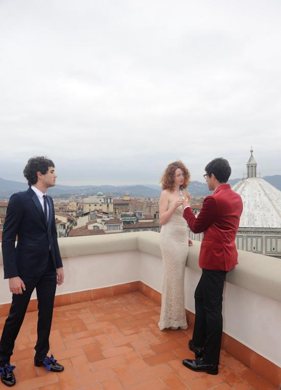 <!--:en-->The Florence Photo Shoot<!--:--><!--:zh-->在佛罗伦萨的拍摄<!--:--> FryeNels 2011 01 07 ev1TL00002 img000061