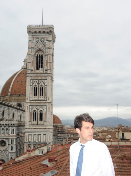 <!--:en-->The Florence Photo Shoot<!--:--><!--:zh-->在佛罗伦萨的拍摄<!--:--> FryeNels 2011 01 07 ev3TL00002 img00005