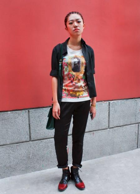<!--:en-->2. Man Shoes<!--:--><!--:zh-->2. 穿男式的皮鞋<!--:--> IMG 06122