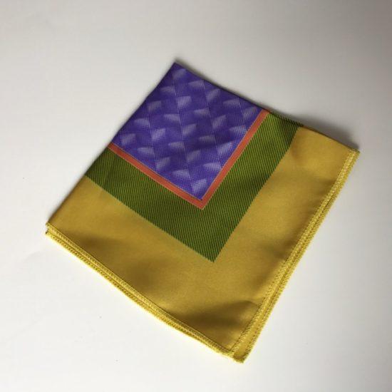 Vintage Pocket Squares IMG 2316