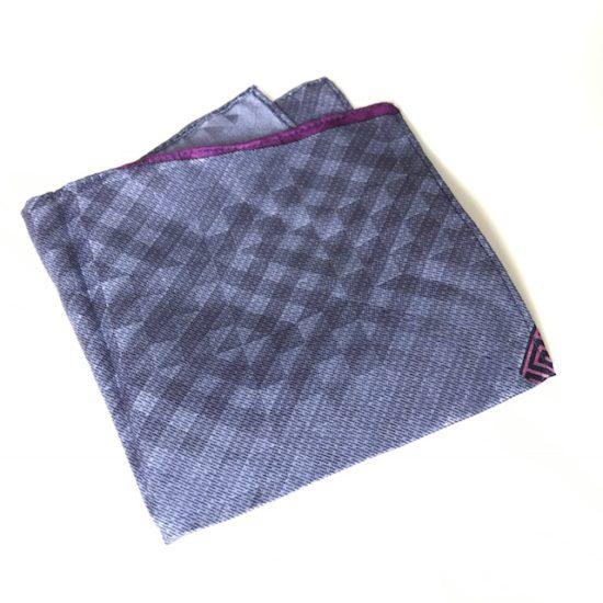 Vintage Pocket Squares IMG 2319