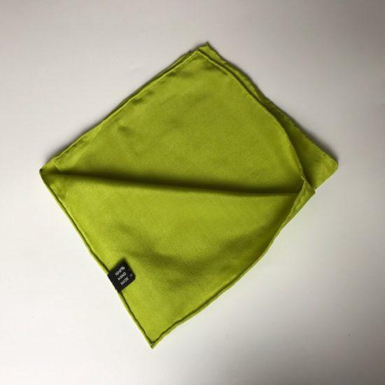 Vintage Pocket Squares IMG 2323