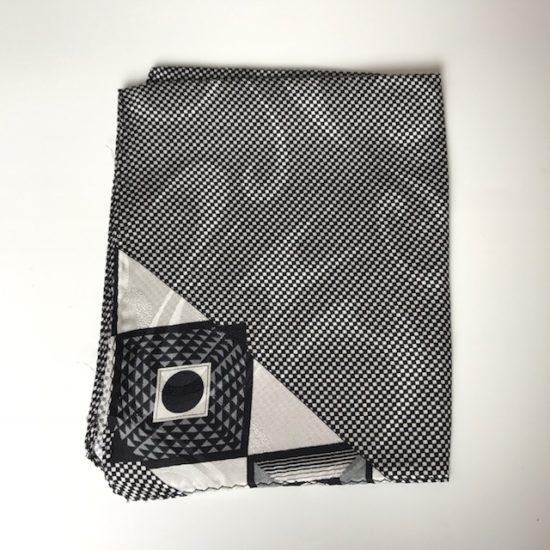 Vintage Pocket Squares IMG 2324