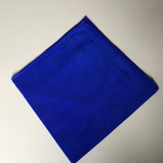 Vintage Pocket Squares IMG 2333