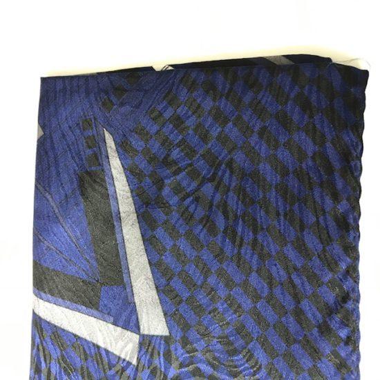 Vintage Pocket Squares IMG 2338