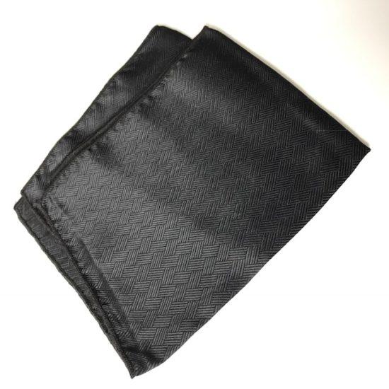 Vintage Pocket Squares IMG 2339