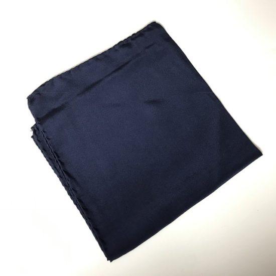 Vintage Pocket Squares IMG 2341