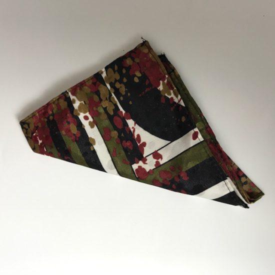 Vintage Pocket Squares IMG 2343