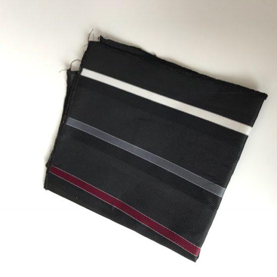 Vintage Pocket Squares IMG 2353