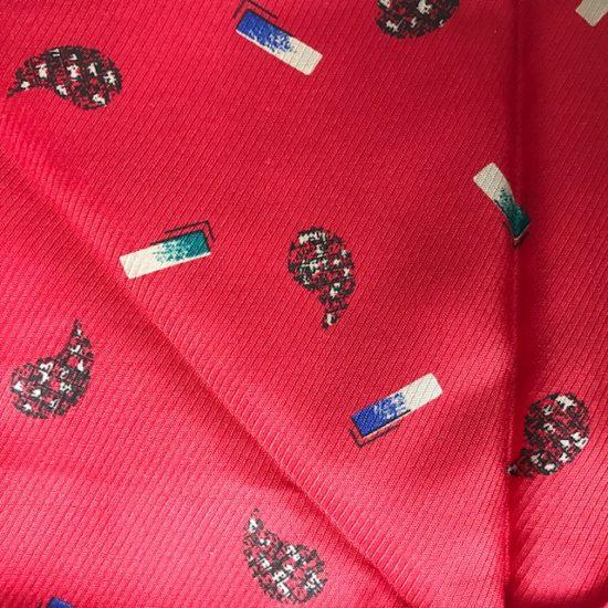 Vintage Pocket Squares IMG 2355