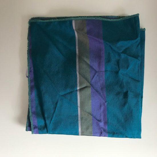 Vintage Pocket Squares IMG 2356