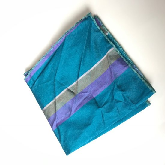 Vintage Pocket Squares IMG 2357
