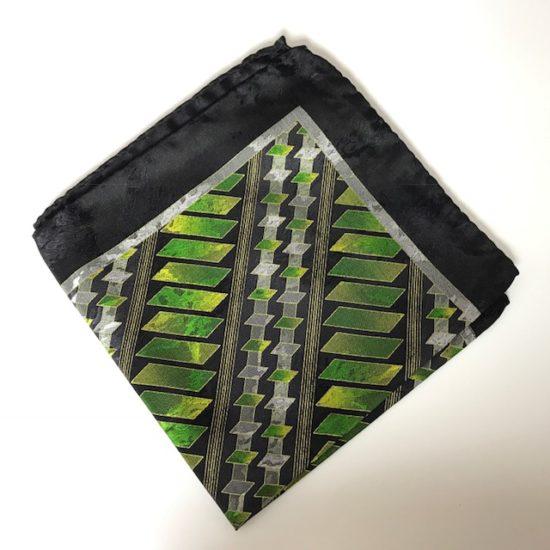 Vintage Pocket Squares IMG 2359