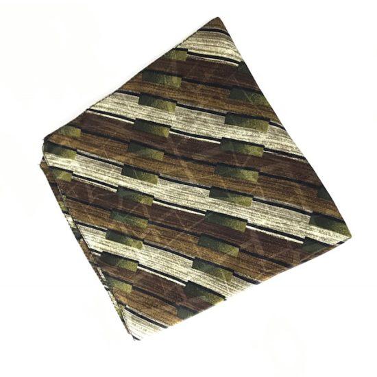 Vintage Pocket Squares IMG 2365