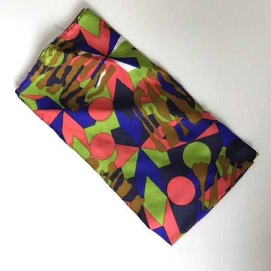 Vintage Pocket Squares IMG 2366