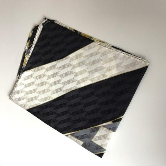 Vintage Pocket Squares IMG 2369