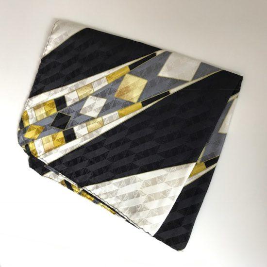 Vintage Pocket Squares IMG 2370