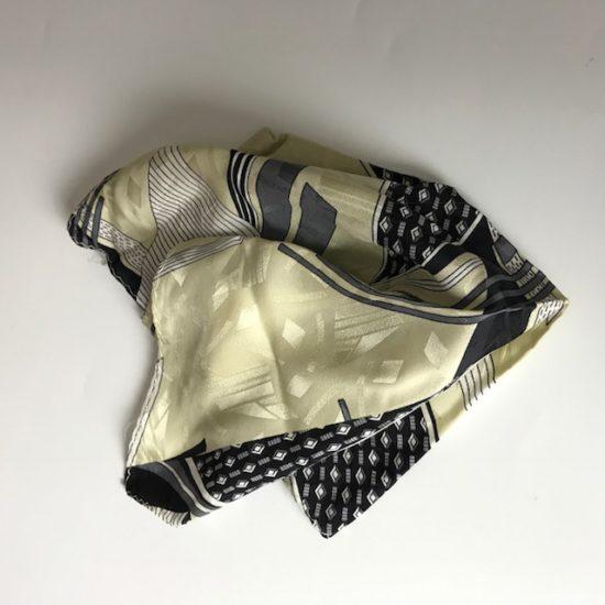 Vintage Pocket Squares IMG 2390