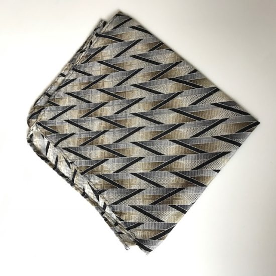 Vintage Pocket Squares IMG 2394