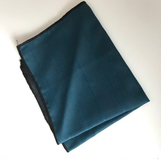 Vintage Pocket Squares IMG 2398