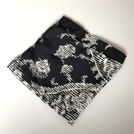 Vintage Pocket Squares IMG 2414