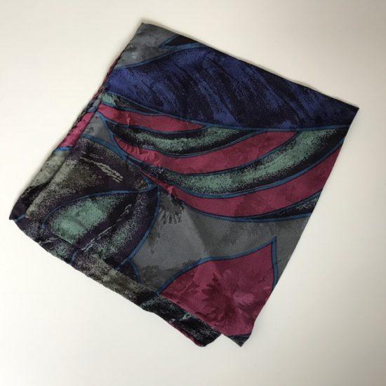 Vintage Pocket Squares IMG 2425