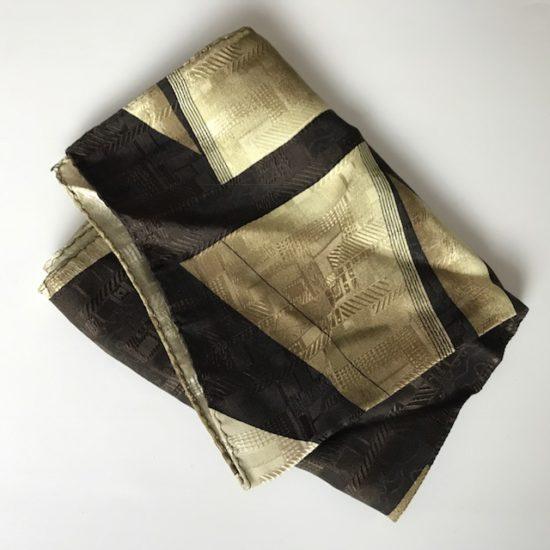 Vintage Pocket Squares IMG 2428