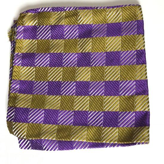 Vintage Pocket Squares IMG 2430