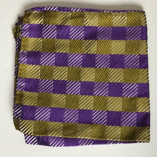Vintage Pocket Squares IMG 2431